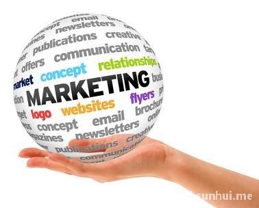 【深圳网络营销分享】如何提升营销活动专题的SEO效果