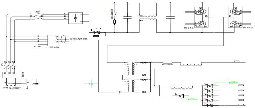 鸿栢科技孙辉:铝螺柱焊焊接工艺分析