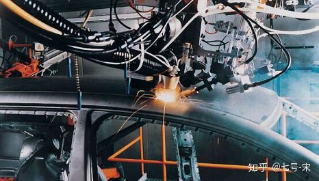 这项汽车制造工艺很少被提到,但大大影响到了你的爱车
