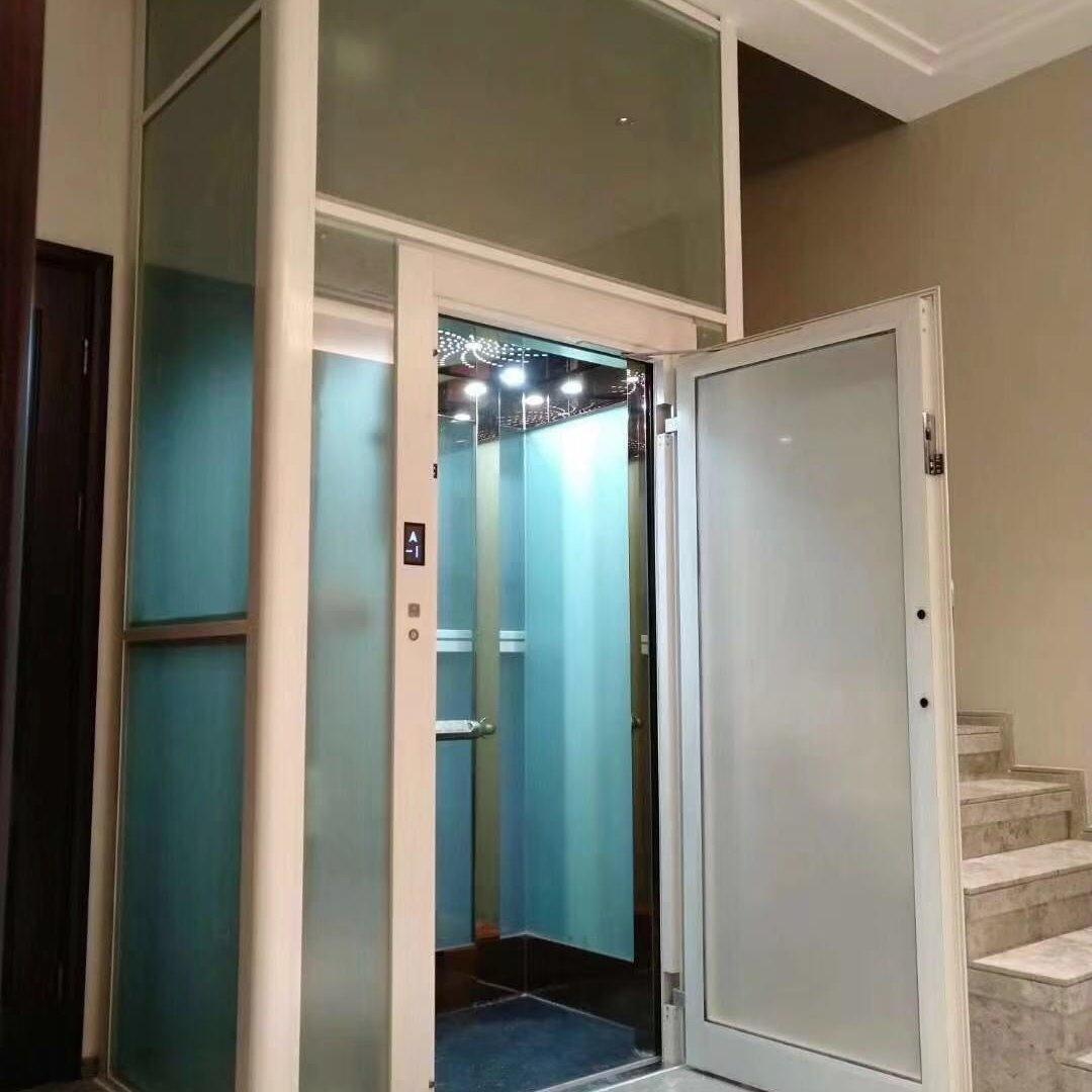 安装家用电梯之前要做好哪些准备,有哪些事情