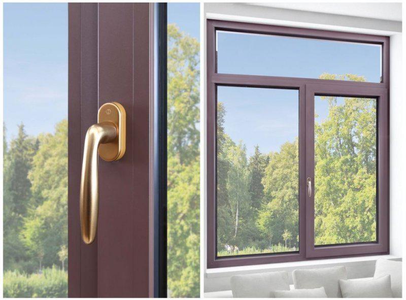 如何保养门窗才能延长使用寿命?