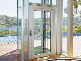 选择家用电梯之前做好哪些规划,需要做好哪些