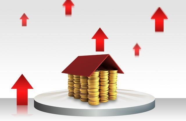 房价大局已定,4大信号为2020年房地产定调