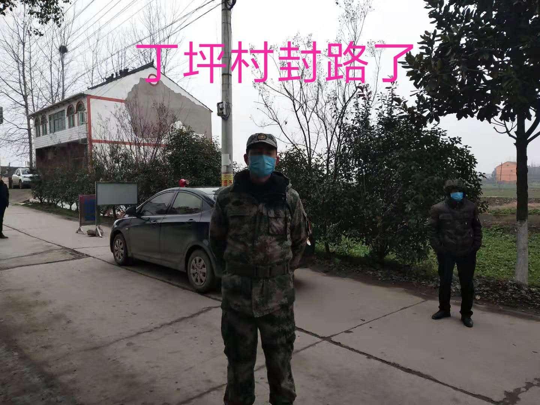 不容易终于解封回深圳了!