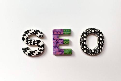 简述什么是seo?seo是什么意思(附通俗定义、岗位介绍)