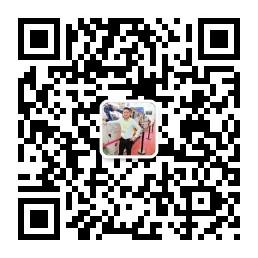 孙辉营销博客注册邀请码