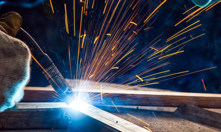 焊接中助焊剂也很重要,看看助焊剂到底起到什么作用?