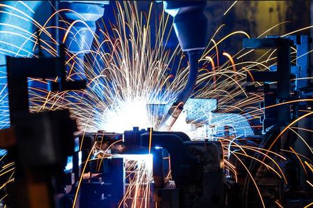 钢结构和厚板焊接中出现的质量问题该如何处理